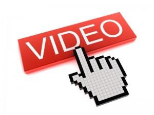Video Click