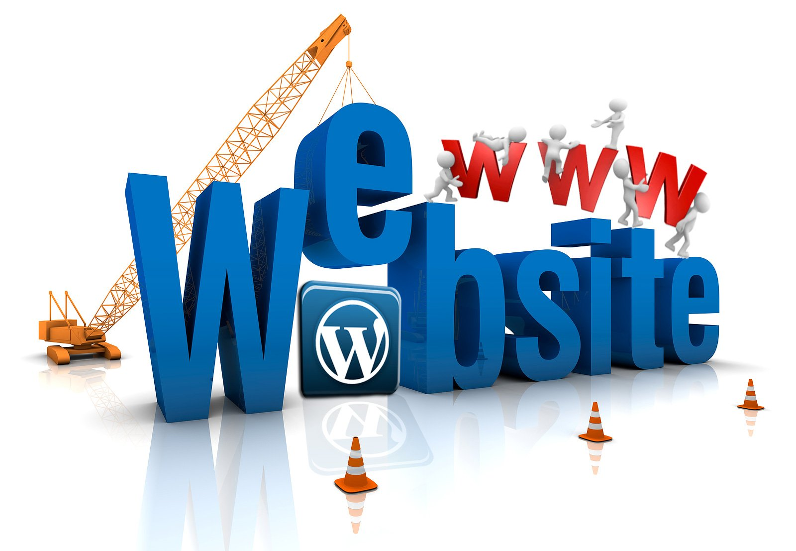 website-wordpress
